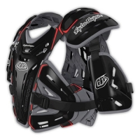 TLD CHEST PROTECTOR YOUTH BG 5955