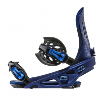 FLUX SF BINDINGS