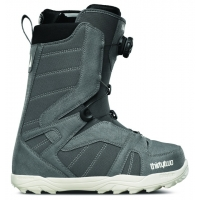 THIRTY TWO STW BOA BOOTS