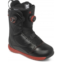 DC MORA WOMENS BOOTS