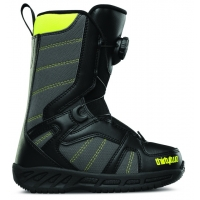 THIRTY TWO BOA BOOTS W16 - KIDS