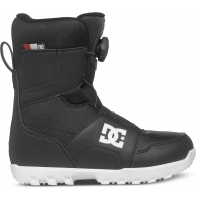 DC SCOUT YOUTH BOOTS