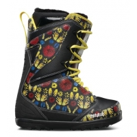 THIRTY TWO LASHED QS BOOTS - WPMENS