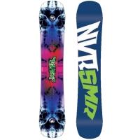 NEVER SUMMER FUNSLINGER X SNOWBOARD W17