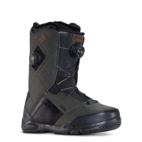 K2 MAYSIS BOOTS W16