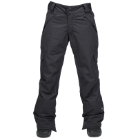 RIDE HIGHLAND INSUL PANT W16 - WOMENS