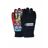 POW ALL DAY GLOVE W16
