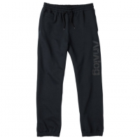 ANALOG ATF COMPANY FLEECE PANT