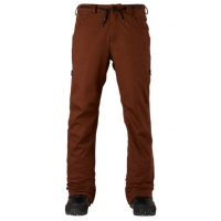 ANALOG REMER SLOUCH PANT W16