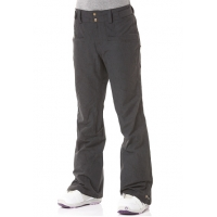 ONEILL VENUS PANTS W16 - WOMENS