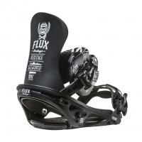 FLUX RK BINDINGS HERITAGE W16