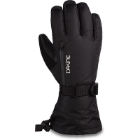 DAKINE SEQUOIA GLOVE W16 - WOMENS