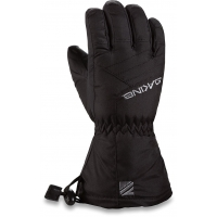 DAKINE TRACKER JR GLOVE W16 - KIDS