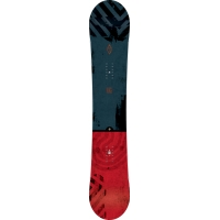 K2 RAYGUN SNOWBOARD W17