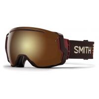 SMITH I/O 7 GOGGLE W16