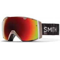 SMITH I/O GOGGLE W16