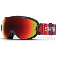 SMITH I/OS GOGGLE W16