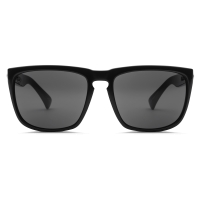 ELECTRIC KNOIXVILLE XL SUNGLASSES W16