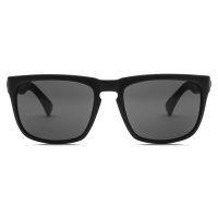 ELECTRIC KNOXVILLE SUNGLASSES W16