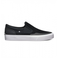 DC TRASE SLIP ON S SHOES S17