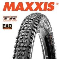 MAXXIS AGGRESSOR 29X2.3 S17