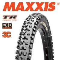 MAXXIS MINION DHF 27.5X2.3 S17