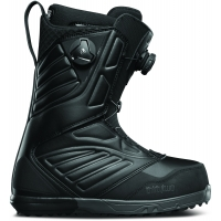 32 BINARY BOA SNOWBOARD BOOT S17