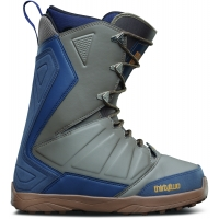 32 LASHED BRADSHAW SNOWBOARD BOOT S17