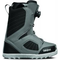 32 STW BOA SNOWBOARD BOOT S17