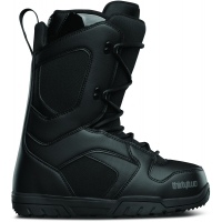 32 EXIT SNOWBOARD BOOT S17