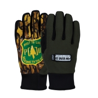 POW ALL DAY GLOVE S17