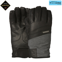 POW ROYAL GTX+ACTIVE GLOVE S17