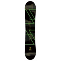 NEVER SUMMER RIPSAW X SNOWBOARD S18