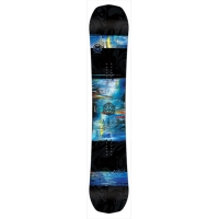 NEVER SUMMER PROTO TYPE TWO X SNOWBOARD S18