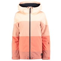 O'NEILL PW CORAL JACKET S17