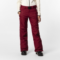 O'NEILL PW STAR PANT S17