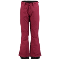 O'NEILL PW GLAMOUR PANT S17