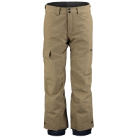 O'NEILL PM CONSTRUCT PANT S17