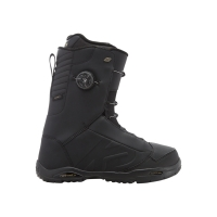 K2 ASHEN SNOWBOARD BOOT MENS S17