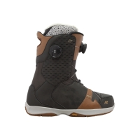 K2 CONTOUR DB SNOWBOARD BOOT WOMENS S17