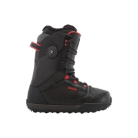 K2 DARKO SNOWBOARD BOOT MENS S17
