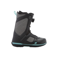 K2 SEND IT SNOWBOARD BOOT WOMENS S17