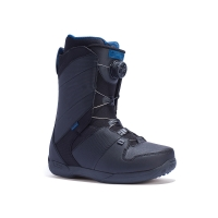 RIDE ANTHEM BOA SNOWBOARD BOOT MENS S17