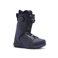 RIDE CADENCE BOA SNOWBOARD BOOT WOMENS S17