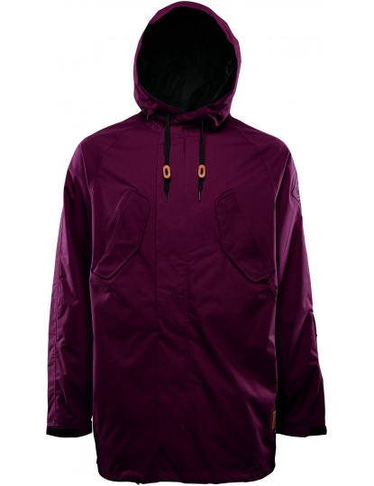 THIRTY TWO DEEP CREEK PARKA S17