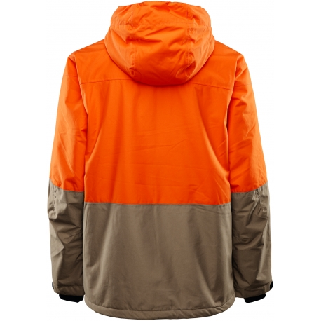 THIRTY TWO SHILOH INSULATED JACKET S17