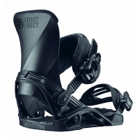 SALOMON DISTRICT MENS BINDINGS S17