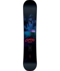 CAPITA HORROSCOPE MENS SNOWBOARD S18