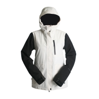 RIDE BRYANT WOMENS JACKET S17