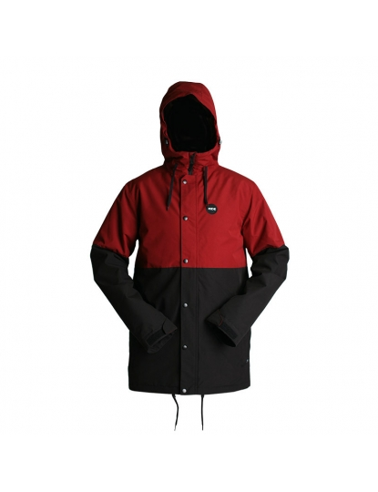 RIDE HAWTHORNE MENS JACKET S17